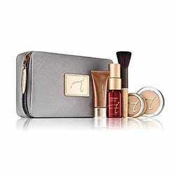 Jane Iredale mineral Makeup Product