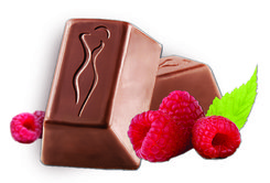 medical weight loss chocolate