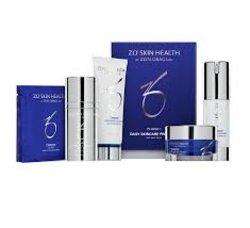 zo skin health product